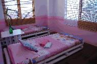 Aklan lodging house RB Lodge 11