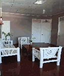 Aklan lodging house RB Lodge 20