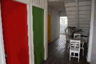 Aklan lodging house RB Lodge 22