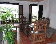 Aklan lodging house RB Lodge 23