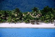 Antique resort Phaidon Beach Resort 3