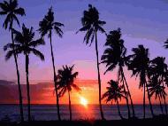 Antique resort Phaidon Beach Resort 4