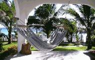Antique resort Phaidon Beach Resort 5