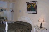 Guimaras pension house Shirven Hotel 1