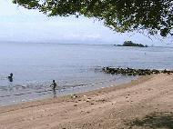 Guimaras resort Abelardos Beach Resort 10