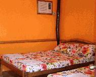 Guimaras resort Alobijod Cove 11