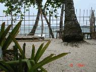 Guimaras resort Alobijod Cove 13