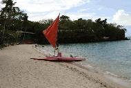 Guimaras resort Alobijod Cove 19