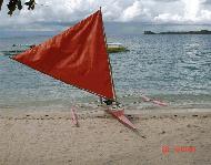 Guimaras resort Alobijod Cove 21