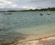 Guimaras resort Alobijod Cove 22