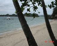 Guimaras resort Alobijod Cove 24