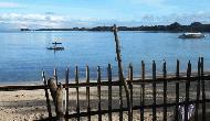 Guimaras resort Alobijod Cove 25