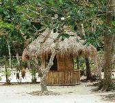 Guimaras resort Alobijod Cove 26