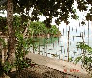 Guimaras resort Alobijod Cove 28
