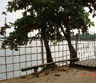 Guimaras resort Alobijod Cove 29