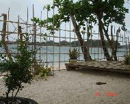 Guimaras resort Alobijod Cove 3
