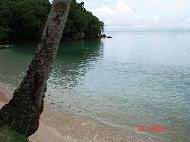 Guimaras resort Alobijod Cove 30