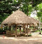 Guimaras resort Alobijod Cove 32