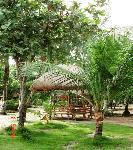 Guimaras resort Alobijod Cove 33