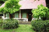 Guimaras resort Alobijod Cove 35