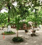 Guimaras resort Alobijod Cove 37