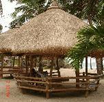 Guimaras resort Alobijod Cove 4