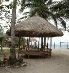 Guimaras resort Alobijod Cove 5