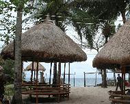 Guimaras resort Alobijod Cove 6