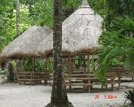 Guimaras resort Alobijod Cove 7