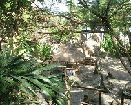 Guimaras resort Alobijod Cove 8