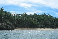 Guimaras resort Guisi Clearwater Resort 1