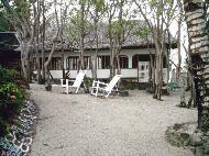 Guimaras resort Jesa Mar Island Resort 13