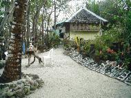 Guimaras resort Jesa Mar Island Resort 14