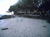 Guimaras resort Jesa Mar Island Resort 15