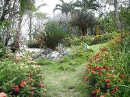 Guimaras resort Jesa Mar Island Resort 16