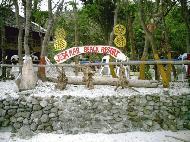 Guimaras resort Jesa Mar Island Resort 17