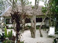 Guimaras resort Jesa Mar Island Resort 18