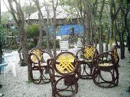 Guimaras resort Jesa Mar Island Resort 2