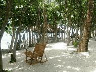 Guimaras resort Jesa Mar Island Resort 21