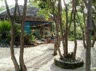 Guimaras resort Jesa Mar Island Resort 23