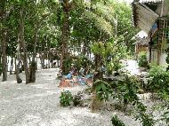 Guimaras resort Jesa Mar Island Resort 24