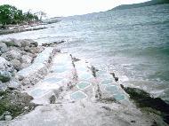Guimaras resort Jesa Mar Island Resort 3