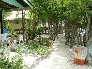Guimaras resort Jesa Mar Island Resort 4