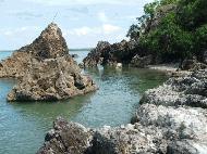 Guimaras resort Jesa Mar Island Resort 6