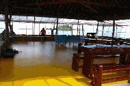 Guimaras resort Tequero Adventure Resort 12