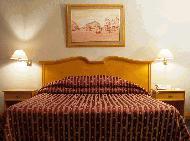 Iloilo hotel Days Hotel 2