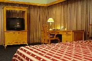 Iloilo hotel Days Hotel 3