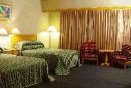 Iloilo hotel Days Hotel 4