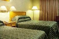 Iloilo hotel Days Hotel 5.JPG