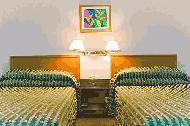 Iloilo hotel Days Hotel 6.jpg